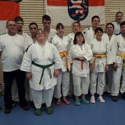 DVMM  ID-Judo Mühlheim
