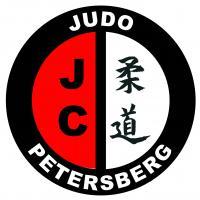Judoclub Petersberg e.V.