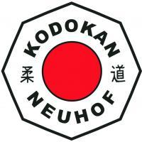 Kodokan Neuhof e.V.